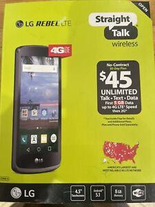 straight talk phone