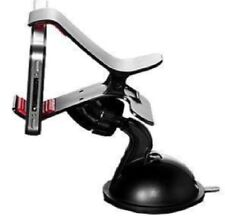 Windscreen Suction Mount Car Holder Cradle for Samsung Galaxy S5 V SM-G900 F/H