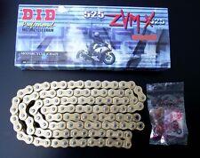 Superbike Chaîne DID 525 Zvm-X , Aprilia Tuono 1000 R, 06-10, 106 Membres, RSV