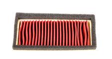 Filtre à air YAMAHA XTZ 660 TENERE 1991 à 1995 / XT 600 E de 1990 à 2000