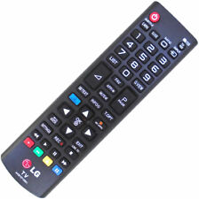 Genuine LG AKB73715601 Remote Control for LED Tv's With Smart & My Apps Buttons