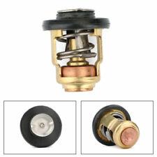 19300-ZV5-043 Thermostat für Honda Marine Outboard 20-130HP Sierra 18-3630 BE