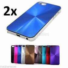 Apple Glossy Rigid Plastic Mobile Phone Cases, Covers & Skins