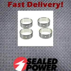 Sealed Power (1450M) Camshaft Bearing Set suits Ford Truck F500 300 (years: 65-7