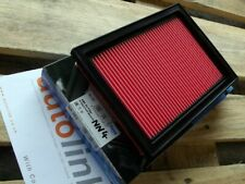 Air filter for Nissan Figaro, 100NX, Almera, Sunny