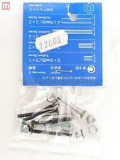 Tamiya Screw Bag C pour Lotus 107B Ford (58126) 12609 modélisme