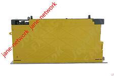 100% test fanuc A06B-6115-H003 (by DHL or EMS  90days Warranty) #DZY