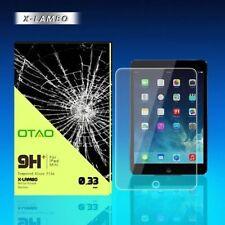 OTAO Apple iPad 2/3/4 0.33mm Tempered Glass Screen Protector