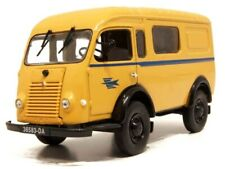Renault 1000 Kg 1963 PTT UNIVERSAL HOBBIES/ATLAS