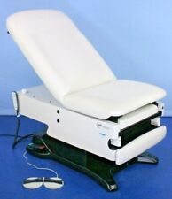 New Umf Medical Umf 4040 650 300 Power Exam Table With Warranty