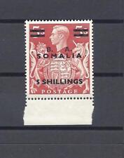 More details for boic/somalia 1950 sg s31