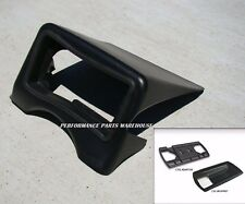 EDGE CS2 CTS2 DASH POD MOUNT 09-14 FORD F150 - EVOLUTION INSIGHT