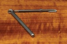 Marc Petitjean  Magic Tools #30 CDC HACKLE-PLIER