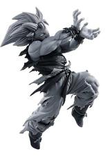 Dragon Ball Z Saiyan Son Goku  World Figure Colosseum 17cm original Figure