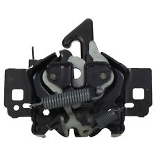 OEM NEW Front Hood Lock Latch 05-11 Crown Victoria Grand Marquis 5W7Z16700A