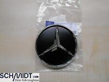 Mercedes Benz original Stern Rückwandtür Tuer  Heckklappe Sprinter 906