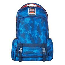 KTM Redbull Tech Bag URB1570200