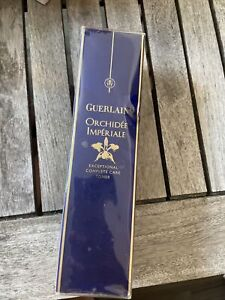 Guerlain Orchidee Imperiale Exceptional Complete Care Lotion - 125 Ml /4.2 oz