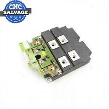 Infineon Power Module FF800R17KF6C