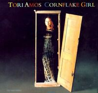 TORI AMOS cornflake girl (CD single promo) PRCD 5606-2 usa atlantic 1994