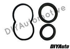 USA Made CHEVY FORD GM Dodge Hydroboost Seal Kit Hydro-Boost Leak Repair Kit