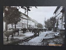 Land & Region DDR Ansichtskarten