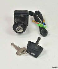 Ignition Key Switch 2002 2003 2004 CAN AM BOMBARDIER DS650 DS 650 BAJA CAN-AM