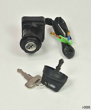 Ignition Key Switch CAN AM BOMBARDIER DS 650 DS650 BAJA X 2004 CAN-AM ATV SWITCH