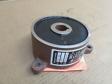 P and H 981E64-16 Pot Assembly Coic Magnetic Brake