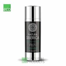 Natura Siberica Royal Caviar Face Serum 30ml
