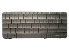 New HP Pavilion HP MINI 311 DM1 DM1-1000 DM1-1100 DM1-2000 Keyboard  580030-001