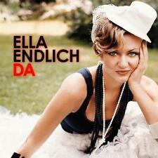 CDs mit Schlager und Volksmusik vom Ella's Musik