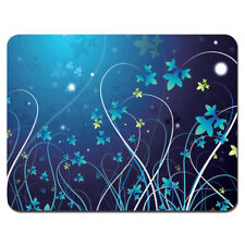 Soft Mouse Pad Neoprene Laptop Computer MousePad Picture Pictorial Design 1407