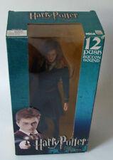 "Harry Potter - Hermine Granger Hermione Granger 12"" 30 cm Figur Neca 8+ - Neu"