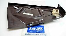 MK2 CORTINA GT 1600E LOTUS GENUINE FORD NOS L/H RADIATOR SUPPORT PANEL