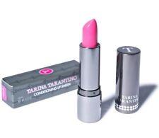 TARINA TARANTINO Conditioning Lip Sheen Lipstick - Candy Jar  FULL SIZE! ✰ BNIB