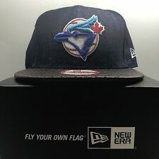 New Era MLB 9fifty StrapBack Baseball Cap 6 Free Post