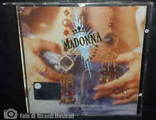 MADONNA - LIKE A PRAYER (EX+/EX+)