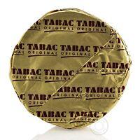 Tabac Rasierseife Schüssel auffüllbar - 125g