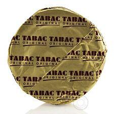 TABAC SAPONE DA BARBA CIOTOLA RICARICA - 125g