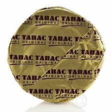 Tabac Original Dopobarba Barba Ciotola Sap ricamb 125-436309 125ml #0323