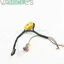Steering Wheel Air Bag Harness Cable for VW  Beetle CC Golf Sharan # 3C8971584F