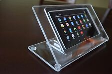 """7"""" Tablet Stand"""