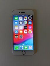 Apple iPhone 6s - 16GB - Oro Rosa (Sbloccato)