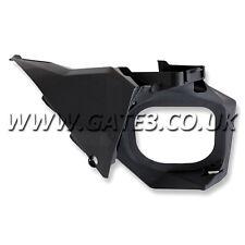 GENUINE KTM 125SX SX 125 2007-2010 Black Right Airbox Part Air Box Plastics