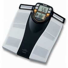 NEW Tanita BC-545N Body Composition Monitor Scales
