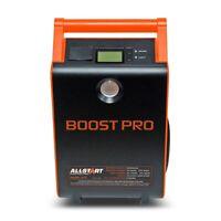 12-24V Li Jump Starter 30,000mAh model ALS570 Brand New!