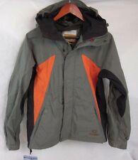 BURTON Formula Women's Snowboard jacket/coat Size Small