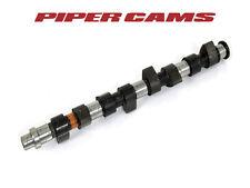 Piper Ultimate Route cames Arbre à came pour VAG VW GOLF / Corrado G60 chargé