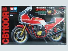 Honda CB1100R (B) Motorrad-Bausatz1:6 TAMIYA